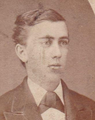 William W. Calkins