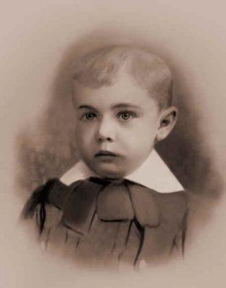 Frederick Dunn Sr.