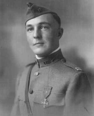 Lt J. R. Conway