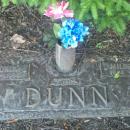 Mildred L Dunn