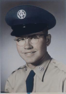 Robert G. Carns