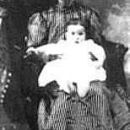 martha a cunningham isenberg