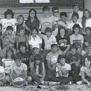 Chastity Conley & Little Prairie Bible Camp