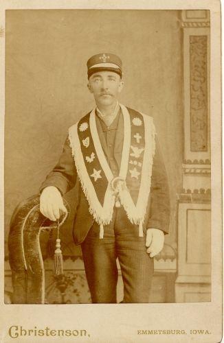 Thomas Joseph Flynn