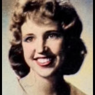 Lyle Ann (Wilson) White