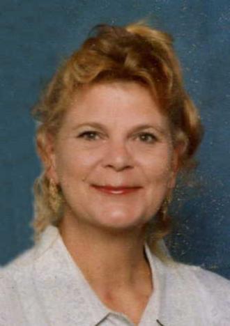 Janeanne Herring