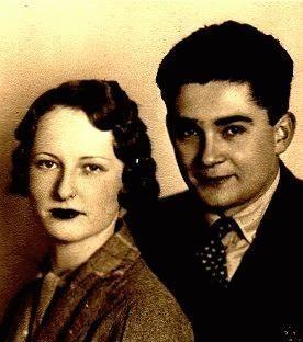 A photo of Myrtie F Ruiz