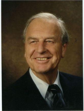 Hans Dopfer