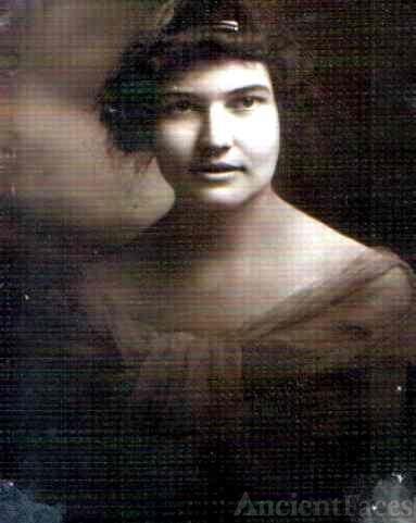 Addie Norvell Miller