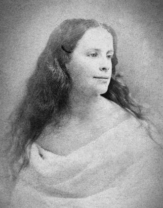 Helen (Nellie)  Ames Hastings