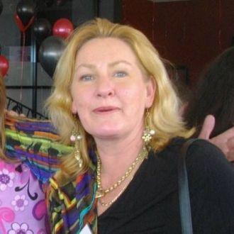 Jennifer McLean