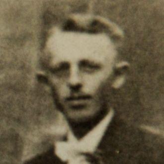 Emil Blahut