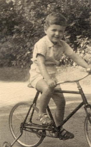 Jean Lettich