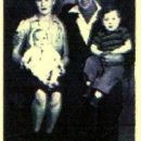 "Charles ""Charlie"" Wilson Doan & Nettie Mae Russell"