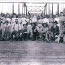 Brisbin, Wimer, or Winters, Smith's Ferry 1910