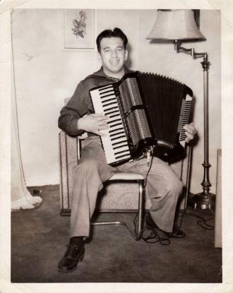 Bruno Grillo