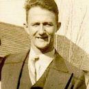 George Bernard Brady, Sr.