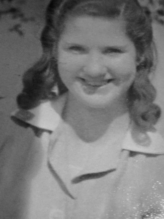 Doris Ann  (Phillips) Trexler