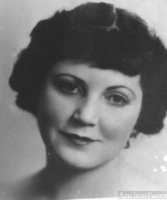 Ida Lay