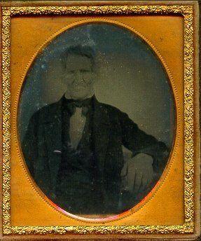 Unknown ancestors Image 8