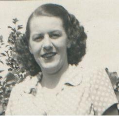 Jane  Lanier Sherfesee