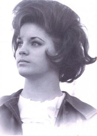 Carleen Larose