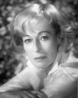 Eileen Heckart Yankee