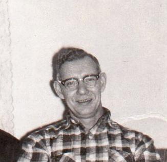 Kenneth W Goodbrake