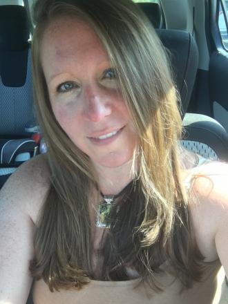 Rebecca Christine (Swanson) Ramaglia