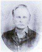 Henry W. Toole