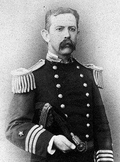 Charles Stanhope Cotton