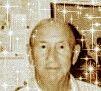 Harland Delano Vaughn
