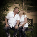 Jake & Kristi Kelly