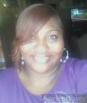 Selena Byrd