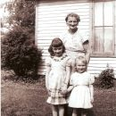 Lora, Phyllis, & Doris Kennedy