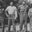 John, William, Thomas, & James Norris
