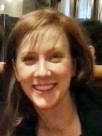 Kathleen Wenzel