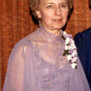 Helen M Hajduk