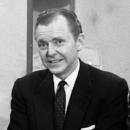 Robert Craig Wright