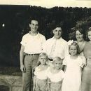 Collins Family