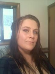Amber Smith, Idaho