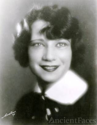 Myrtis Virginia M. Estep-Crinley Mitchell