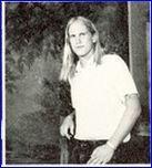 Bruce Anderson Farrell