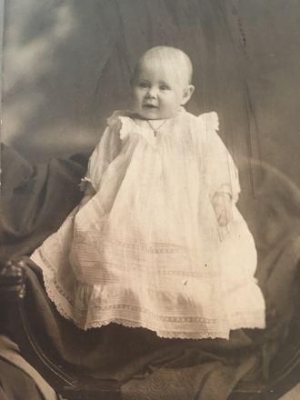 Mary Genevieve Price