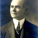 John Ethridge McCall, Sr.