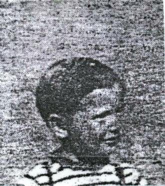 Carlo Palocco