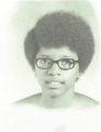 Sylvia Anne Williamson