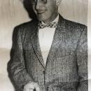 Vittorio Mion