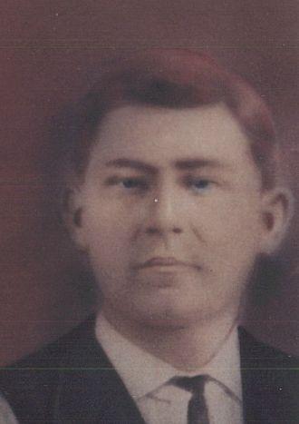 Lawrence Vinton Shaffer