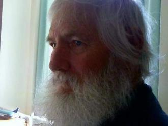 Herbert E Fuhrmann